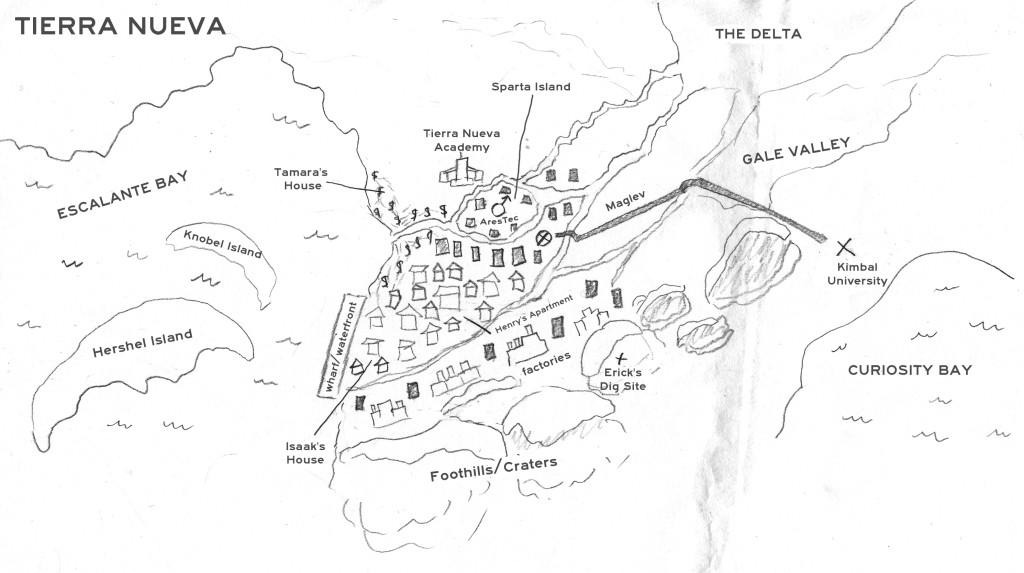tierranueva-map