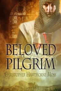 belovedpilgrim