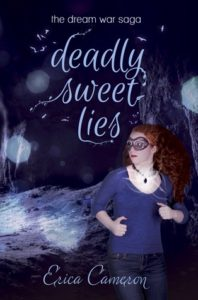 deadlysweetlies