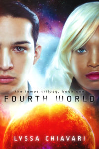 fourthworld