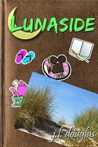 lunaside