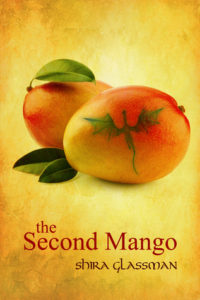 secondmango