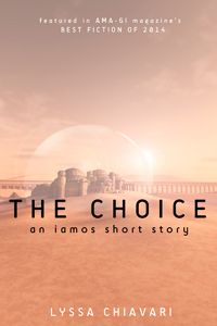 thechoice_thumb